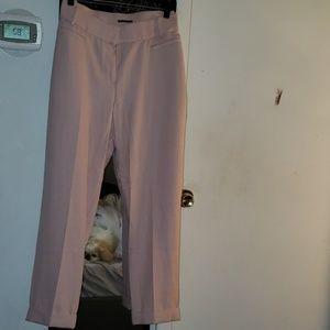 """Lane Bryant """" lena"""" pants"""